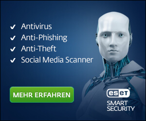 ESET Smart Security©