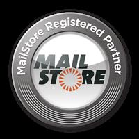 MailStore©